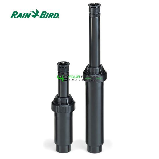 Rainbird US-410HE