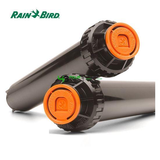 Rainbird US-400 Boş Spray Gövdesi