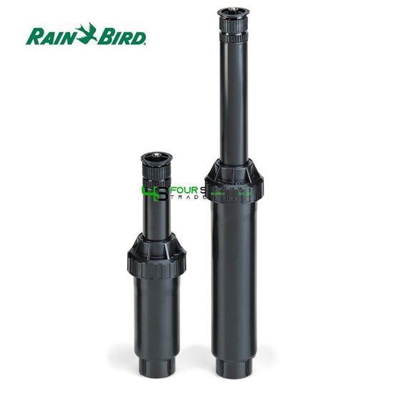 Rainbird US-418