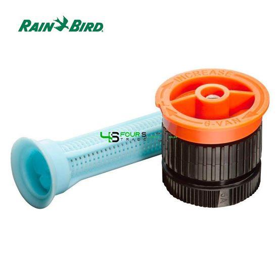 Rainbird 6-VAN