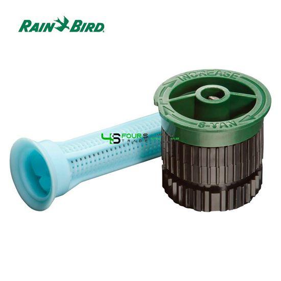 Rainbird 8-VAN
