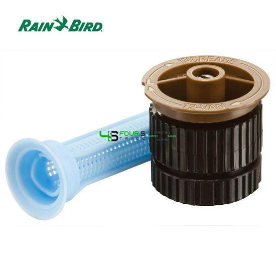 Rainbird 12-VAN