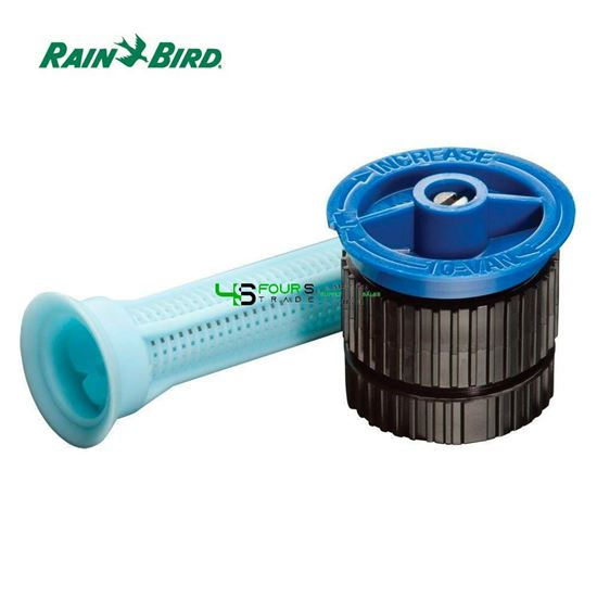 Rainbird 10-VAN