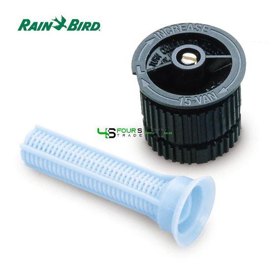 Rainbird 15-VAN