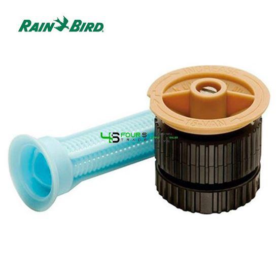 Rainbird 18-VAN
