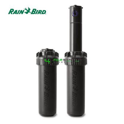 Rainbird 5004-PC