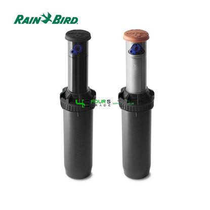 Rainbird 6504 Falcon