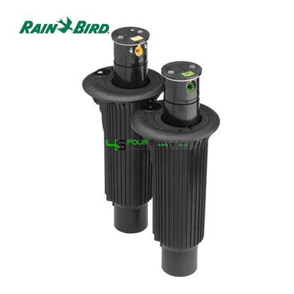 Rainbird Eagle 950