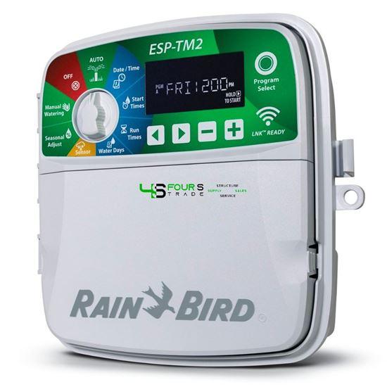 Rainbird ESP-TM2