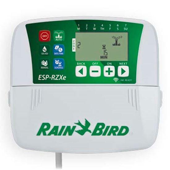 Rainbird ESP-RZXe