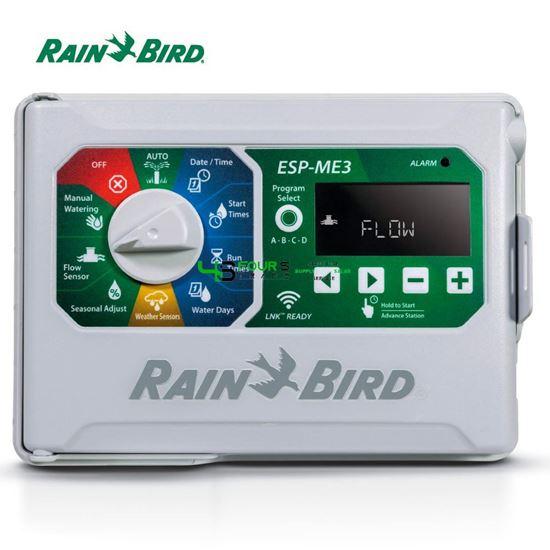 Rainbird ESP-ME3