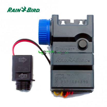 Rainbird TBOS-BT