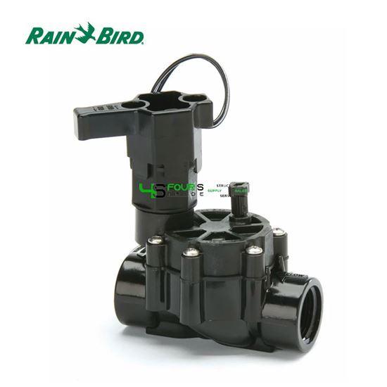 Rainbird DV