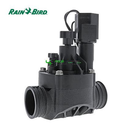 Rainbird HV Serisi