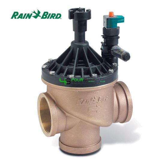 Rainbird BPE