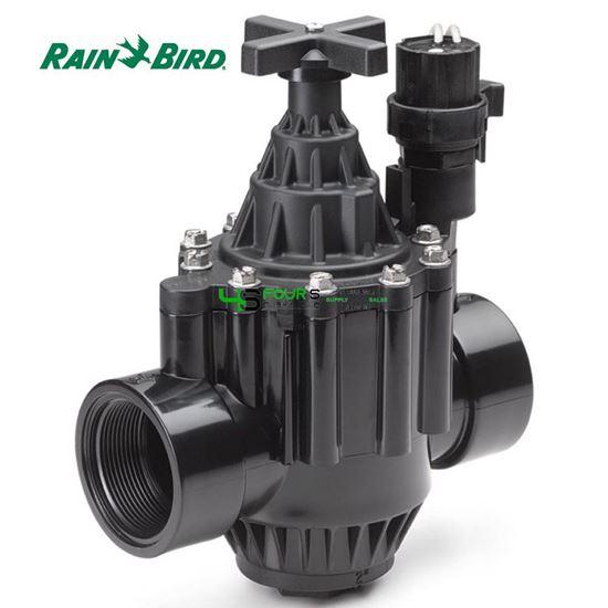 Rainbird PGA