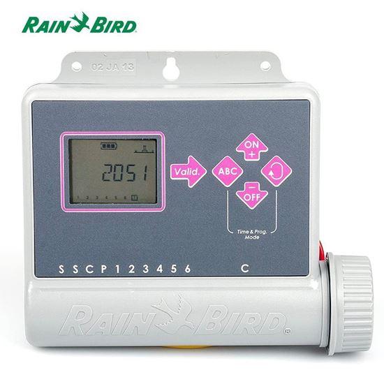 Rain Bird WP2