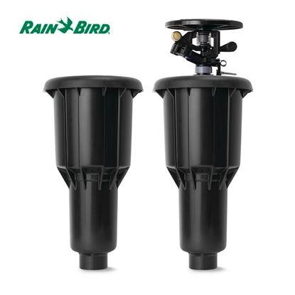 Rain Bird Maxipaw